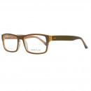 Großhandel Brillen: Gant Brille GA3124 047 54