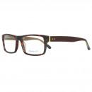 Großhandel Brillen: Gant Brille GA3124 056 54