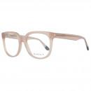 Großhandel Brillen: Gant Brille GA4072 045 54