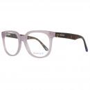 Großhandel Brillen: Gant Brille GA4072 078 54