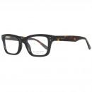 Großhandel Brillen: Gant Brille GA4073 001 49