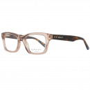 Großhandel Brillen: Gant Brille GA4073 045 49