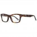 Großhandel Brillen: Gant Brille GA4073 056 49