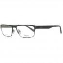 Großhandel Brillen: Gant Brille GAA613 P93 54