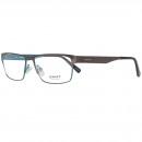 Gant glasses GAA613 Q51 54