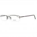 Großhandel Brillen: Gant Brille GAA622 H14 51