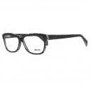 Großhandel Brillen: Just Cavalli Brille JC0698 005 56