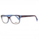 Großhandel Brillen: Just Cavalli Brille JC0698 056 56