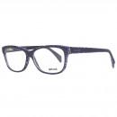Großhandel Brillen: Just Cavalli Brille JC0698 083 56