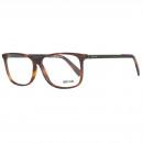 Großhandel Brillen: Just Cavalli Brille JC0707 053 56
