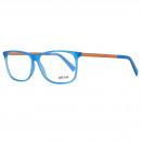 Großhandel Brillen: Just Cavalli Brille JC0707 091 56