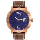 Puma watch PU104261001