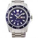 Großhandel Schmuck & Uhren: Orient Uhr FEM75002D6 Mako Deep Taucher