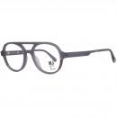 Großhandel Brillen: ill.i by Will.i.am Brille WA003V 03 51