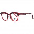 Großhandel Brillen: ill.i by Will.i.am Brille WA004V 03 47