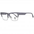 Großhandel Brillen: ill.i by Will.i.am Brille WA005V 02 51
