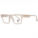 Großhandel Brillen: ill.i by Will.i.am Brille WA006V 03 50