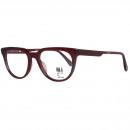 Großhandel Brillen: ill.i by Will.i.am Brille WA007V 01 52