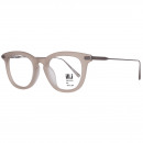 Großhandel Brillen: ill.i by Will.i.am Brille WA009V 03 48