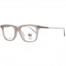 Großhandel Brillen: ill.i by Will.i.am Brille WA015V 03 51