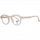 Großhandel Brillen: ill.i by Will.i.am Brille WA002V 06 47