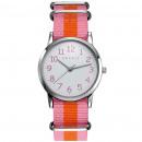 Esprit Uhr ES906484004