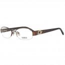 Guess glasses GU2365 S30 53