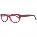 Großhandel Brillen: Guess Brille GU2377 F18 51