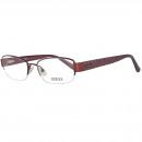 Guess glasses GU2378 F18 52