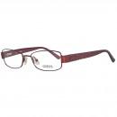 Großhandel Brillen: Guess Brille GU2379 F18 51