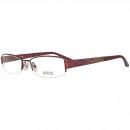 Guess glasses GU2391 O00 51