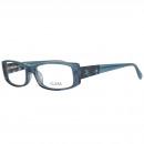 Großhandel Brillen: Guess Brille GU2409 B24 53