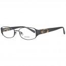 Großhandel Brillen: Guess Brille GU2411 B84 52