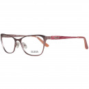 Guess glasses GU2425 O00 52