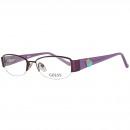 Guess glasses GU9074 O24 47