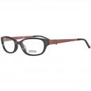 wholesale Glasses: Guess glasses GU9075 B84 48
