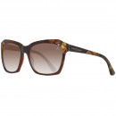 Guess By Marciano Sunglasses GM0701 I49 57