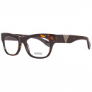 Guess glasses GU2575 052 51