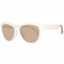 Guess sunglasses GU7433 21C 53