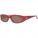 Guess Sonnenbrille GU7435 66E 51