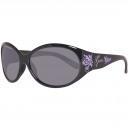 Guess sunglasses GUT103 C33 56