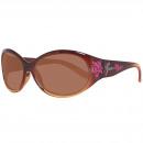 Guess sunglasses GUT103 E13 56