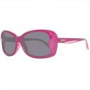 Guess sunglasses GU0119 O43 51