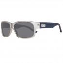 Guess sunglasses GU1009 B39 60