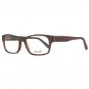 Guess glasses GU1827 D96 54