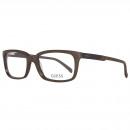 Guess glasses GU1846 H23 54