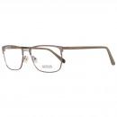 Guess glasses GU1890 009 54