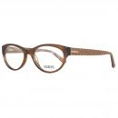 Guess glasses GU2377 K57 51