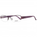 wholesale Glasses: Guess glasses GU2378 O24 52