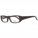 Guess glasses GU2385 S30 52